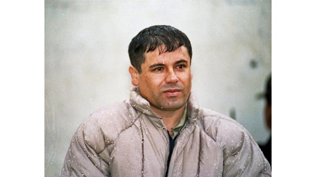 Joaquin Guzman Loera, alias El Chapo Guzman.jpg_10758060.jpg
