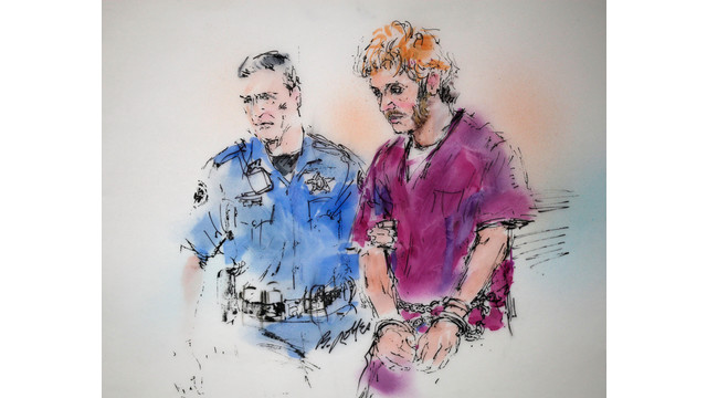 This courtroom sketch shows suspect James Holmes.jpg_10758141.jpg