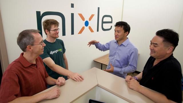 Nixle staff photo.jpg_10758865.jpg
