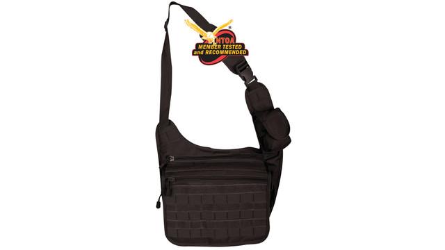 bag-messenger-tactical-sachel-_10761446.psd