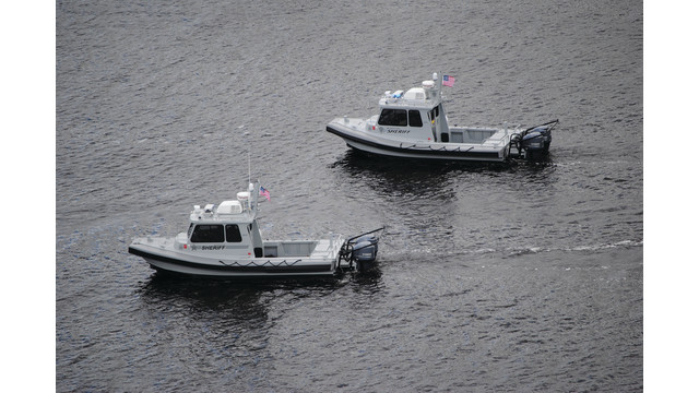 boat-patrol-boat-new-hanover-c_10754855.psd