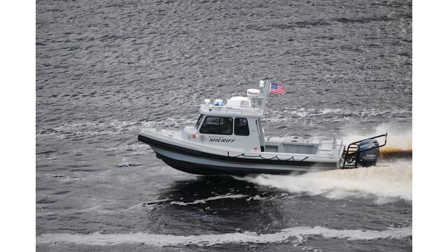 boat-patrol-boat-new-hanover-c_10754856.psd