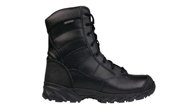 boot-tactical-waterproof-blood_10758246.psd