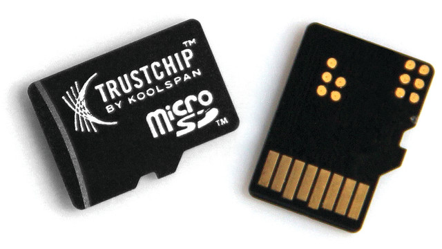 data-encryption-security-chips_10770646.psd