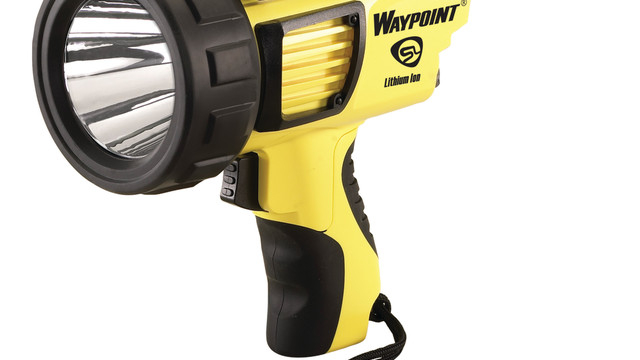flashlight-spotlight-waypoint-_10754836.psd