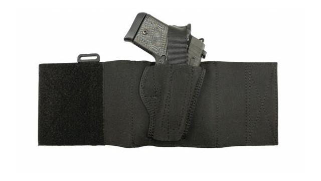 holster-firearm-apache-ankle-r_10757826.psd