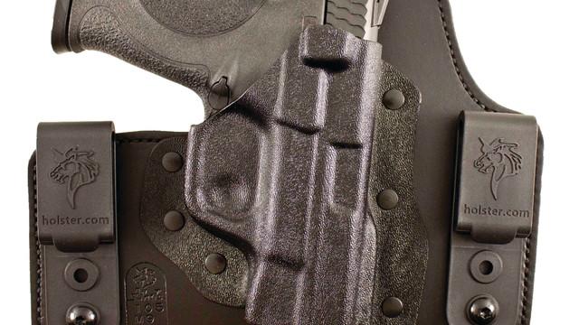 holster-firearm-intruder-desan_10757681.psd