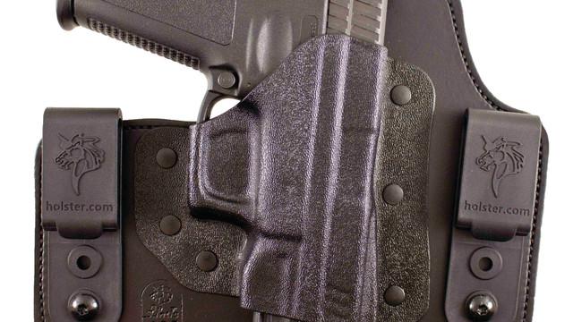 holster-firearm-intruder-desan_10757683.psd