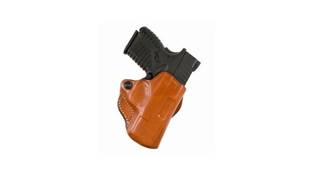 holster-firearm-mini-scabbard-_10757765.jpg