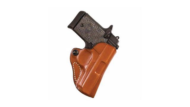 holster-firearm-mini-scabbard-_10757821.psd