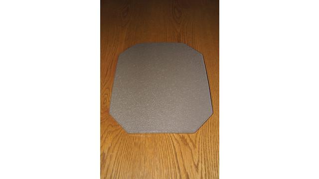 i-lb-iiia-plate_10770858.psd