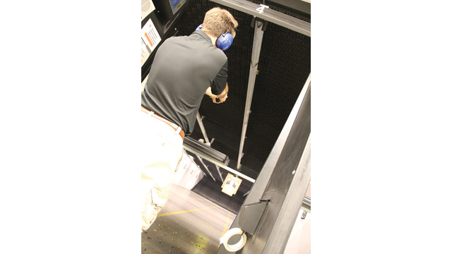 indoor-range-training_10754285.psd