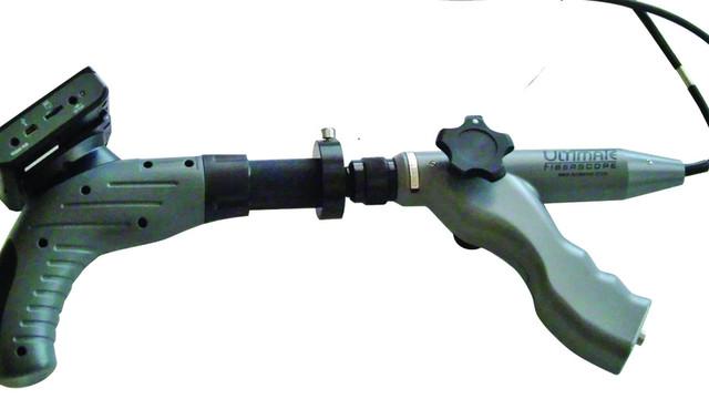 inspection-fiberscope-scope-led-repairable-ultimate-fiberscope-sasrad-2.psd