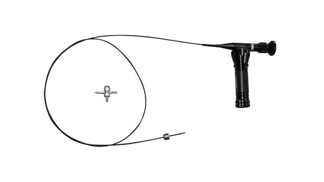 inspection-fiberscope-scope-ti_10770379.psd