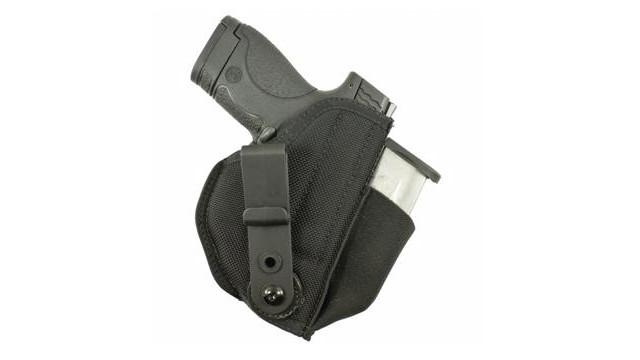 iwb-inside-the-waistband-holst_10757751.psd