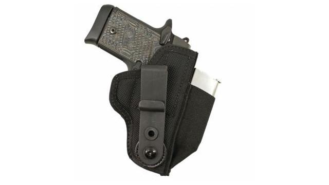 iwb-inside-the-waistband-holst_10757842.psd