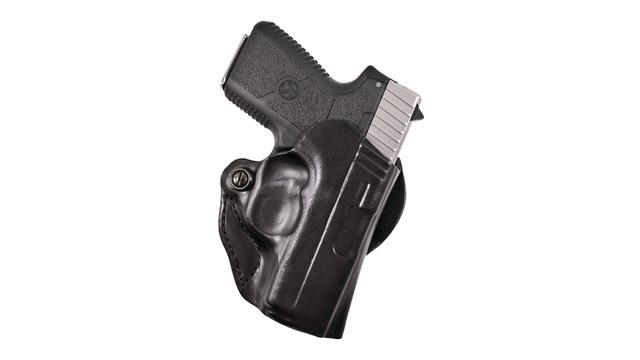 pistol-gun-firearm-kahr-holste_10755079.psd