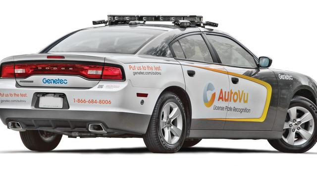 plate-recognition-aplr-securit_10768119.psd