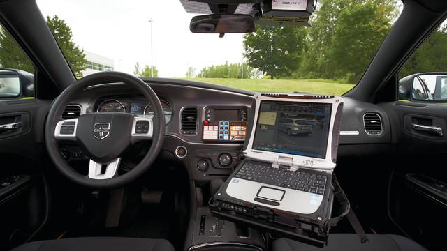 plate-recognition-aplr-securit_10768120.psd