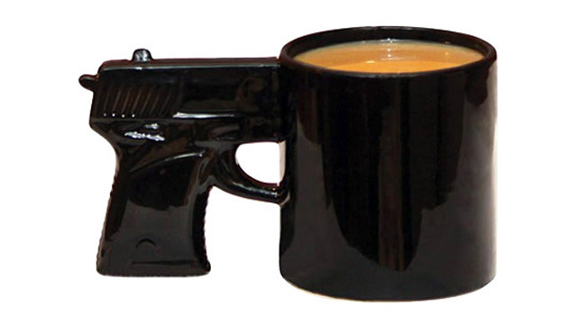 polie-cup-of-coffee