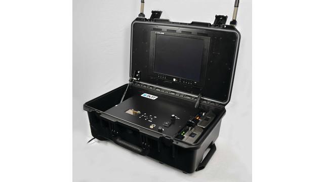 portable-surveillance-camera-r_10768287.psd