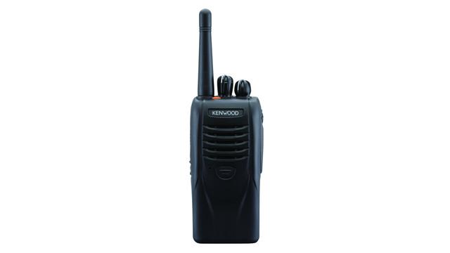 radio-waterproof-immersion-nx-_10760780.psd