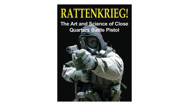 rattenkrieg_10760294.psd