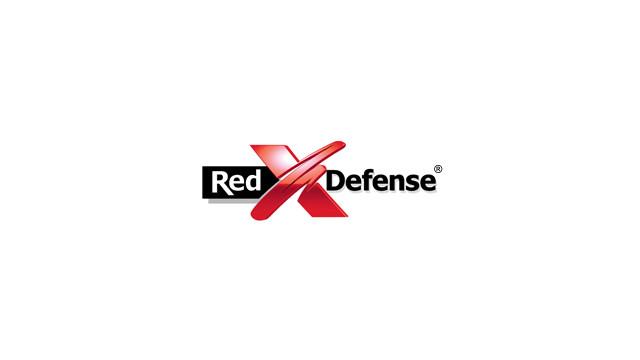redxdefense-logo-254px_10770174.gif