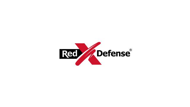 redxdefense-logo2-254px_10770173.gif