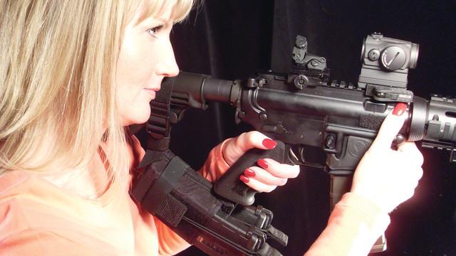 rifle-pack-ar-ak-magazines-ang_10758171.psd