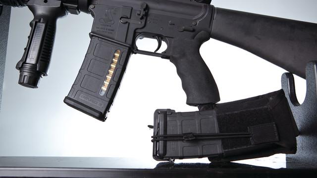 rifle-pack-ar-ak-magazines-cop_10758172.psd