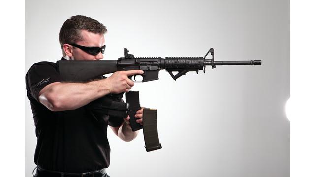 rifle-pack-ar-ak-magazines-mat_10758173.psd