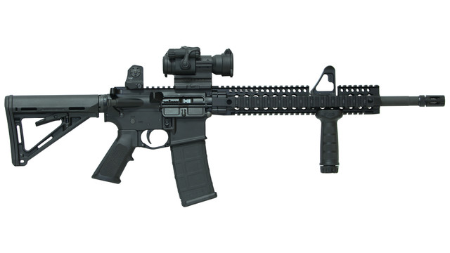 rifle-patrol-package-firearm-d_10755222.psd