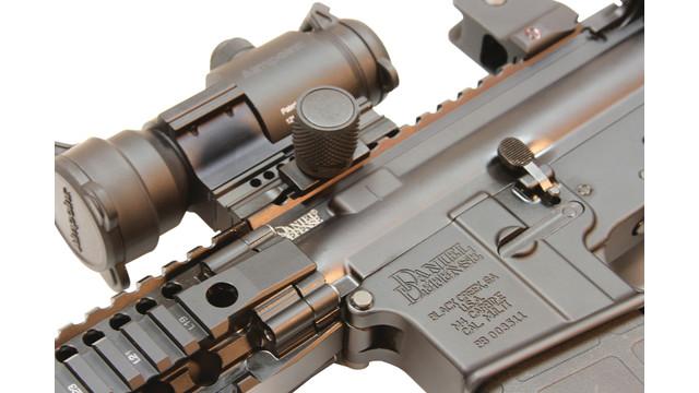 rifle-patrol-package-firearm-d_10755224.psd