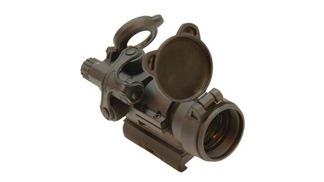 rifle-patrol-package-firearm-d_10755225.psd