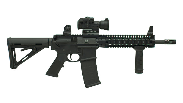 rifle-special-service-firearm-_10755228.psd