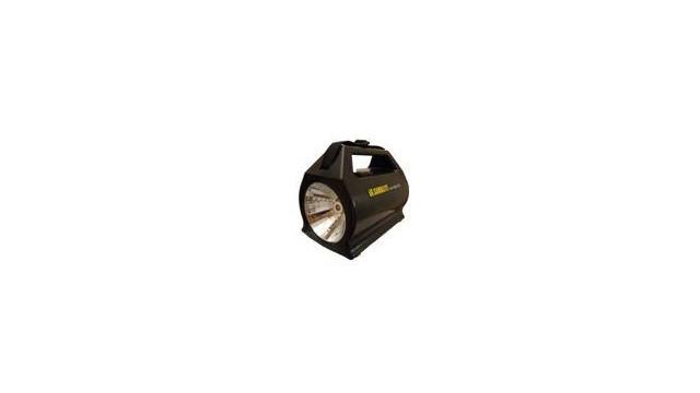 searchlights-flashlights-led-s_10767951.jpg