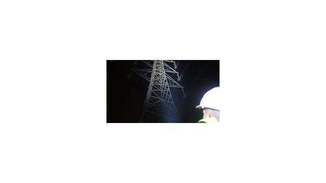 searchlights-flashlights-led-s_10767952.jpg