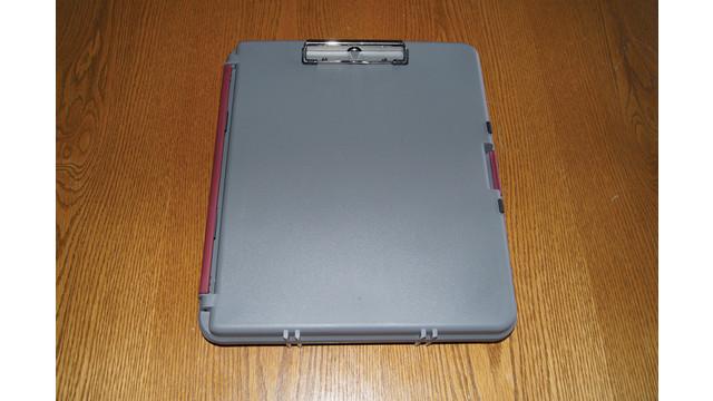 storage-clipboard-closed_10770861.psd