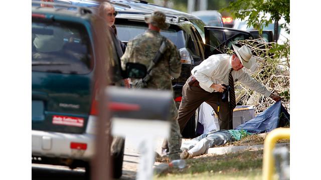 Texas-AM-shooting-body.jpg-10759336.png