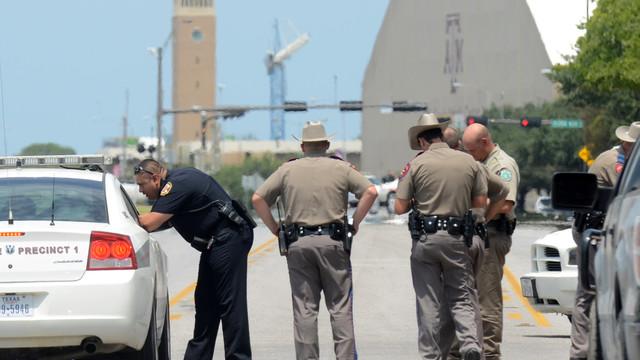 Texas-AM-shooting.jpg