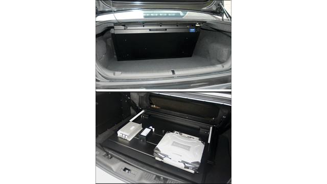 trunk-organizer-fold-down-trun_10754857.psd