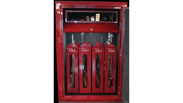 weapon-firearm-safe-red-safe-r_10768179.psd