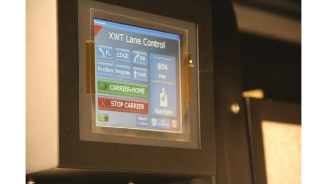 xwt-touchscreen-interface_10754284.psd