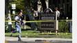 Deputies Hurt in Calif. Shootout With Suspected Molester