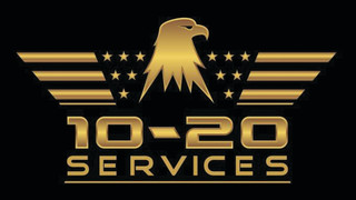 10-20 Services