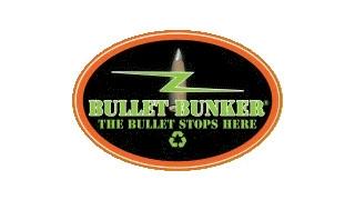 Bullet Bunker (The)