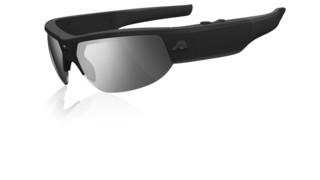 Eyewear HD Wearable Camera