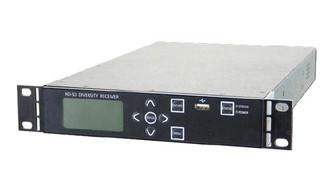 HDR-4000
