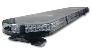 Magnum LED Lightbar